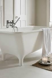 stone baths 26 best natural stone baths images on pinterest luxurious