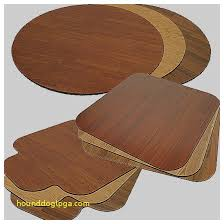chair mat for wood floors choice image home flooring design