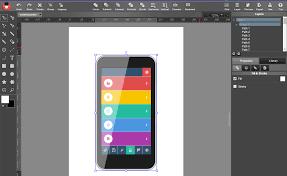 Remodel App Unique Design Your Own Logo App 97 About Remodel Design Logo With