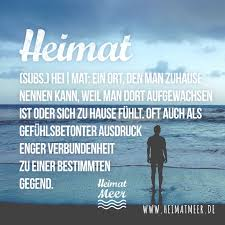 heimat spr che 80 best blogged images on sunday gears and identity