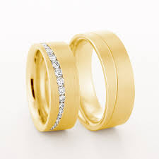 christian engagement rings christian wedding rings the wedding specialiststhe wedding