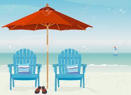 top 87 beach clip art free clipart image
