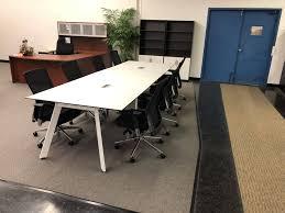 Office Desks For Home Use Office Desk Office Furniture Portland Furniture For You