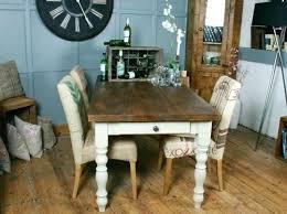 vintage dining room table vintage dining room furniture vintage dining room tables for sale
