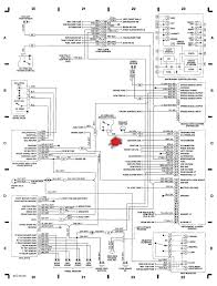 1998 chevy tachometer wiring 1998 wiring diagrams instruction