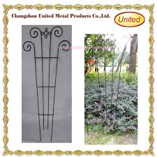 garden trellis wholesale garden trellis wholesale suppliers and