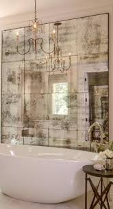 antique bathroom mirrors sale mirrors designs and ideas