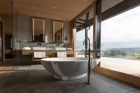 wohnideen stein ideen wohnideen stein fein on ideen und modell bad fliesen moderne