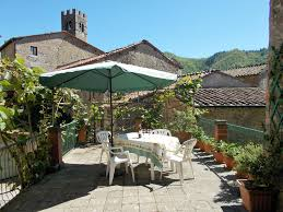 Lucca Italy Map by Vacation Home Casa Ginevra Bagni Di Lucca Italy Booking Com