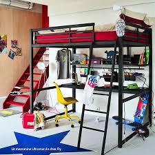 comment organiser une chambre d ado aménager une chambre d ado 16 09 2011 dkomaison