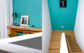 Schlafzimmer Dachgeschoss Farben Dachgeschoss Farbgestaltung Ruhbaz Com