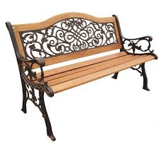 Outdoor Benches Sale Outdoor Park Benches Treenovation