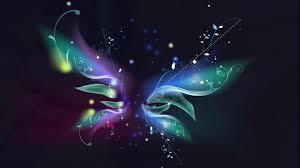 pretty wallpapers for desktop butterfly floral background hd hintergrundbilder pretty