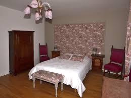 les chambres du chapitre chambre 2 personnes langres location