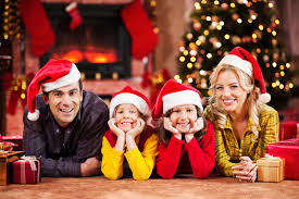 family christmas 6 special events to celebrate the holidays in landon
