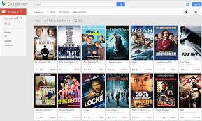 google play promotion offers blockbuster hd movies for 5 each