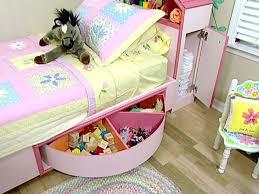 under bed storage diy lazy susan underbed storage video diy