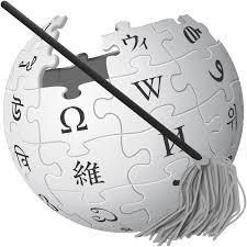 wikipedia administrators wikipedia