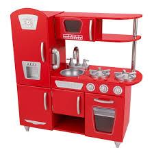 set cuisine enfant cuisine en bois indogate cuisine gris et bois cuisine bois