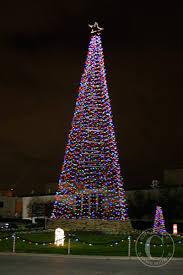 C9 White Christmas Lights Christmas Lights C7 C9 Kinsurf Co