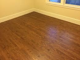 best 25 wood floor finishes ideas on hardwood floors