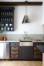 moderniser une cuisine en ch e comment rnover une cuisine rustique simple comment relooker ses