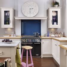 kitchen mantel ideas 30 best kitchen images on extension ideas kitchen