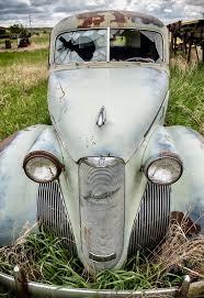 rusty car white background the 25 best abandoned vehicles ideas on pinterest abandoned