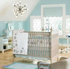 Unique Nursery Decorating Ideas Nursery Decorating Ideas Boy Fresh Pleasant Ideas Decor Baby