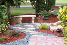 garden design garden design with simple rock garden ideas