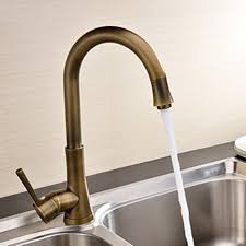 fashioned kitchen faucets kitchen faucets kitchen faucet with water filter built in