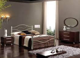 bedroom lighting idea bedroom lighting idea house lighting ideas lighting ideas for bedrooms small bedroom lighting ideas