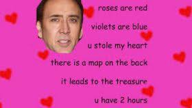 Dirty Valentine Meme - dirty valentines day memes valentine gift ideas