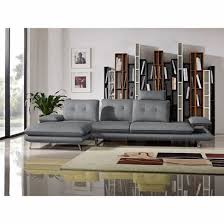 Gray Fabric Sectional Sofa Best 25 Fabric Sectional Ideas On Pinterest Living Room Sets