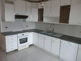 plan cuisine 11m2 appartaix appartements à vendre sur aix en provence