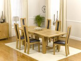 Farm Style Dining Room Sets - farmhouse style dining table popular farmhouse dining table