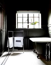traditional bathrooms ideas black and white traditional bathroom ideas 20 home decoration