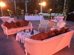 styledevent com allison u0026 steven u0027s vintage garden wedding