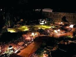 lowes solar powered landscape lights lowes solar powered landscape lights solar landscaping lights solar