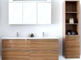 Bathroom Wall Cabinets White Modern Bathroom Wall Cabinetmodern Bathroom Vanities Wash Basin