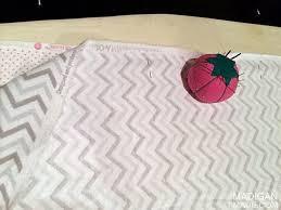diy blanket how to make a simple diy blanket