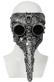 plague doctor halloween costume online buy wholesale plague doctor mask from china plague doctor