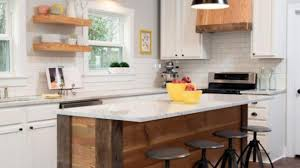 square kitchen island matchless island for small square kitchen with light blue kitchen