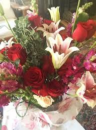 flower delivery services flower delivery in new jersey floral services