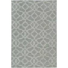 4 X 6 Area Rugs Gray 4 X 6 Area Rugs Rugs The Home Depot