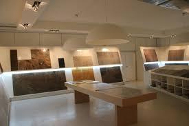 Home Decor Exhibition Tile Cool Ceramic Tile Retailers Home Decor Interior Exterior