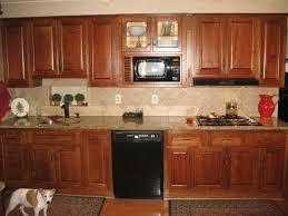 almirah design for living room