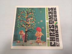 christmas cooky book cookbook cookies wisconsin electric power