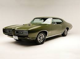 Redline Muscle Cars - muscle cars 1962 to 1972 page 420 high def forum your high