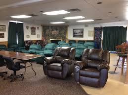 Ashley furniture green brook nj